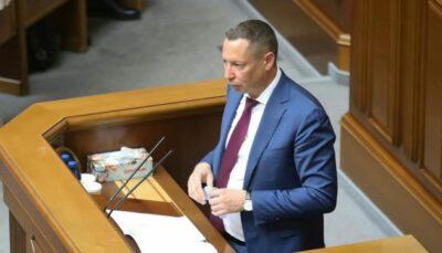 (Zdjęcie: Kyrył Szewczenko; ukrinform.pl)