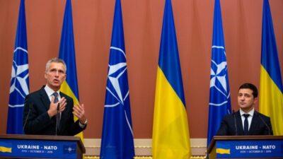 (zdjęcie: president.gov.ua)