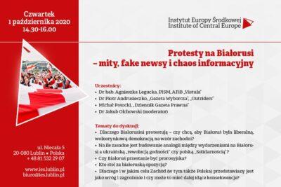 Webinarium 1.10 Protesty-na-Bialorusi