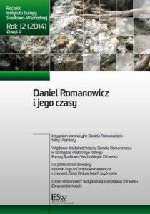 Instrukcja Lorenzo Lauriego i Francesco Marmaggiego wobec sytuacji politycznej Polski w latach 20. XX wieku