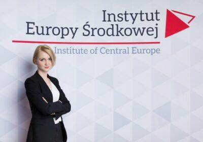 Marlena Gołębiowska