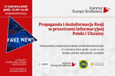 Propaganda-i-dezinformacja-Rosji_900