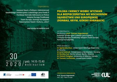 Plakat_webinarium