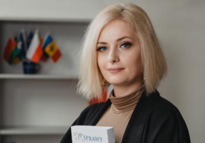 Anna Pietroń