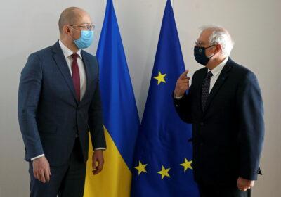 Fot. J. Borrell i D. Szmyhal
