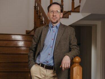 Andrzej Koma