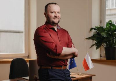 Andrzej Deryło
