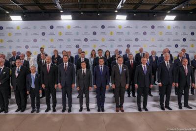 Fot. Platforma Krymska