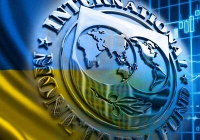 Fot. MFW i Ukraina